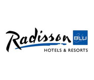 Radisson Blu Hotels and Resorts