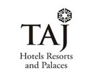 Taj Hotels Resorts and Palaces