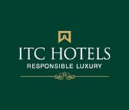 ITC Hotels Responsible Luxury