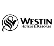 Westin Hotels and Reorts