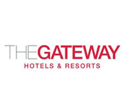 The Gateway Hotels and Resorts