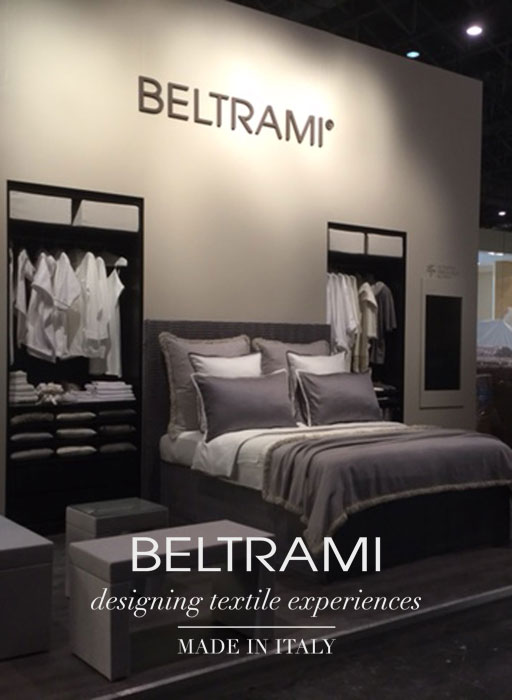 Beltami Made in Italy